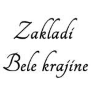 logo_zbk